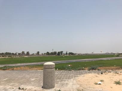 South Khalidiya Park
