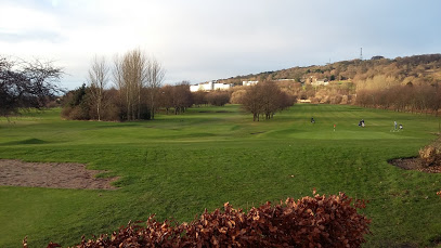 Carrickvale Golf Club