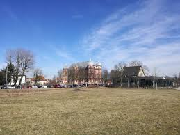 Otto-Dullenkopf Park
