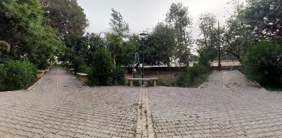 Al - Sanabel Park