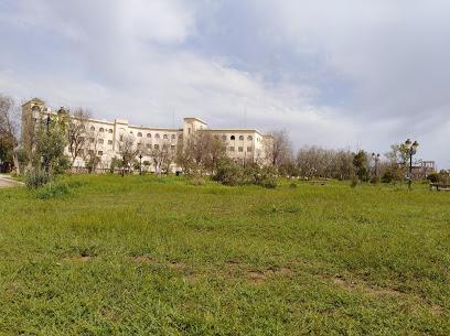 Garden - State