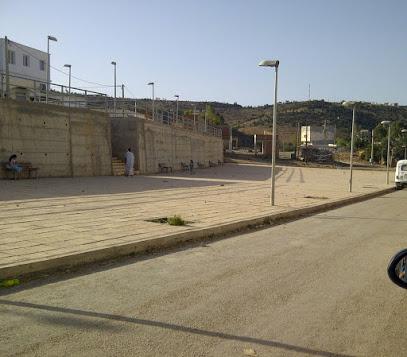 Tamasint Square