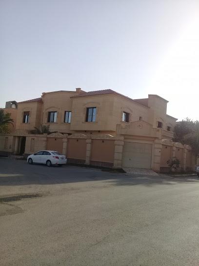 AL Baraem Park