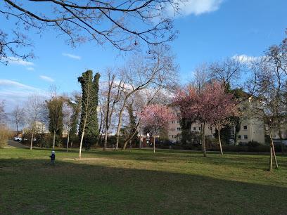 Lanz Park