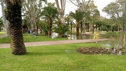 Villa Harris Gardens