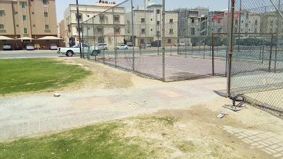 Al-Nour Park