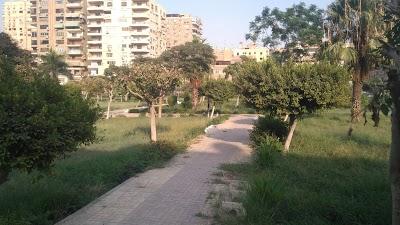 tarabulus park