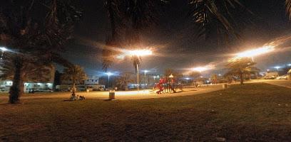 Al Athir Park