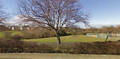 Monkton Dene Park
