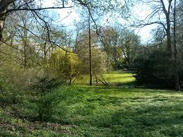 Eschenburgpark