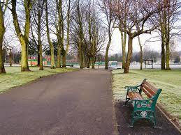Hoyles Park