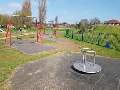 Queen Elizabeth Park (Queeny)