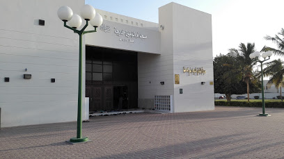 حديقة الجابرية 9