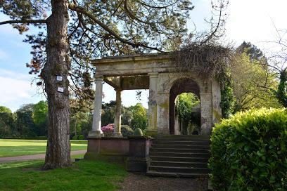 Allerton Tower Park