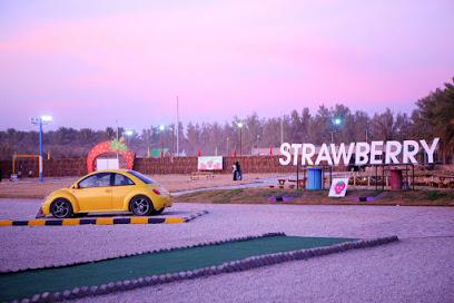 Strawberry Park
