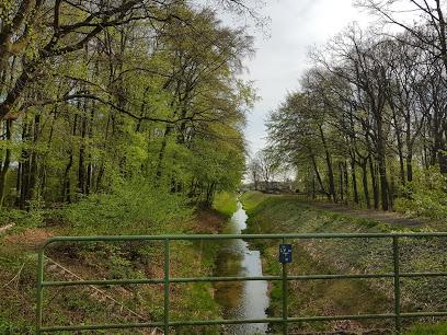 Hellbach Park