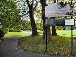 Old Moat Park