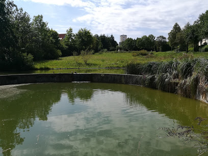 Georg-Hegenauer Park