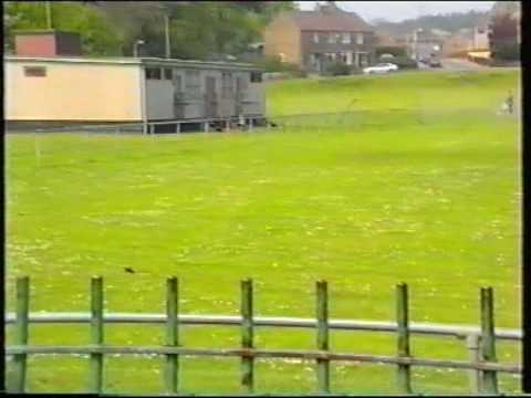 King George V Playing Fields (Sunderland)