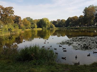 Arthur-Bretschneider-Park