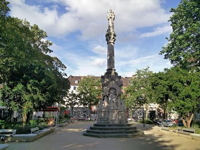 Rehmplatz