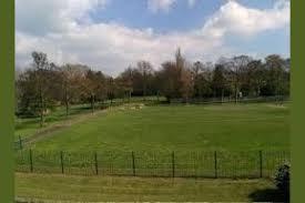 Birtley Grove Park