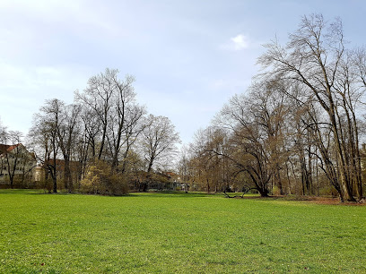 Dörnbergpark