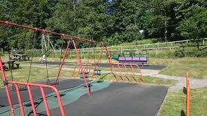 Greasbrough Park