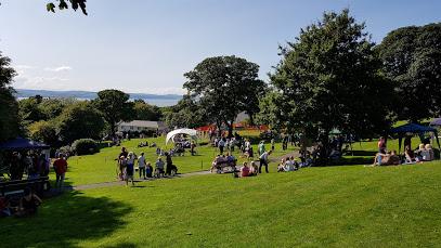 Dawstone Park