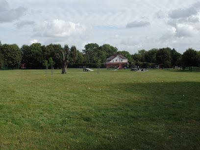 St. Margaret's Park