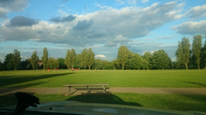 Selly Park
