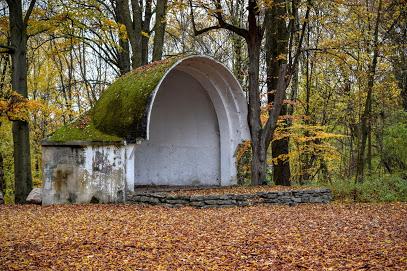Kaiser-Wilhelm-Park Göttingen