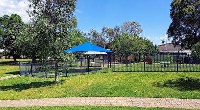 Souter Park