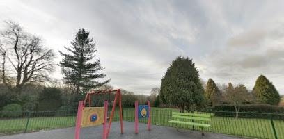 Grove Hill Park