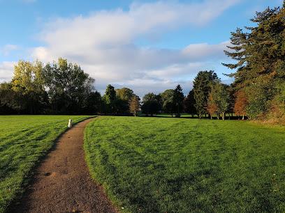 Eastfield Park