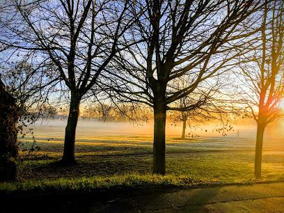 Castle Grove Park