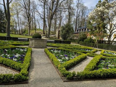 Herzogspark