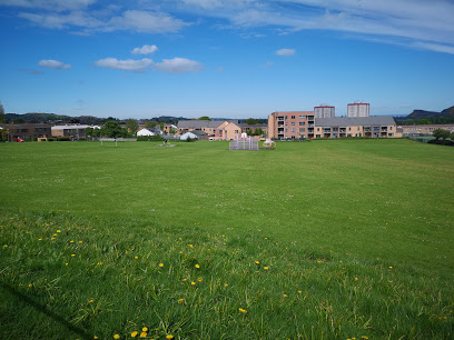 Mortonhall Community Park