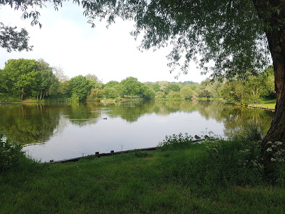 Dearne Valley Country Park