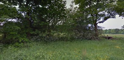 Broadoak Lane park