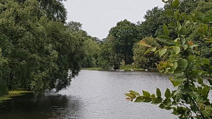 Foulby Park