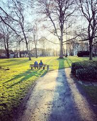 Erlbruch Park