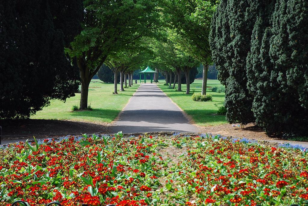 Lampton Park