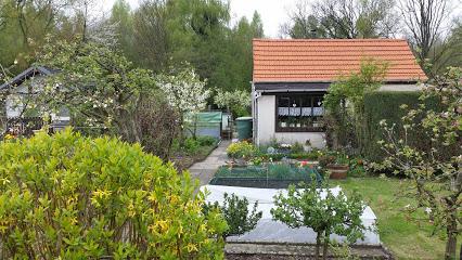 Kleingartenverein Herne-Nord