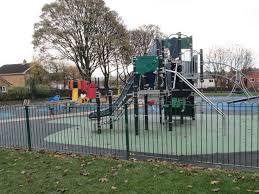 Illingworth Park