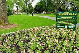 Truffet Park