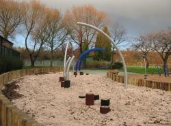Cadishead Park