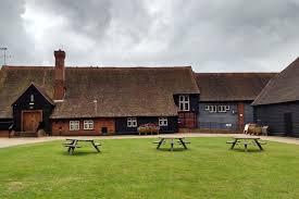 Manor Farm Recreation Ground