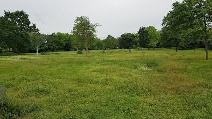 Park Kaninckelwiese