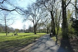 Kaiser-Wilhelm Park